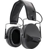 Aktiv Gehörschutz M30