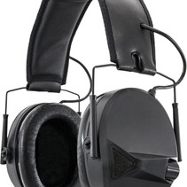 Active Ear Protection M30