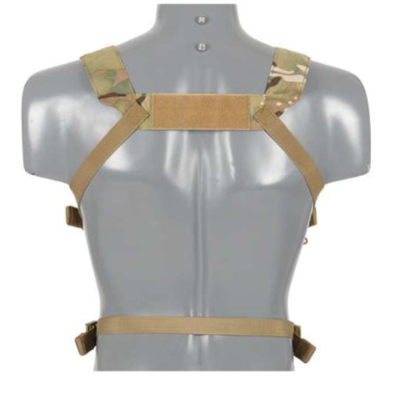 Chest-Rig