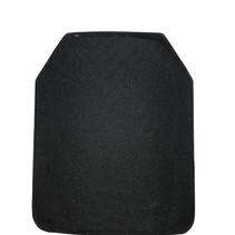 Ballistische Platten SA Level 3+, PE SET