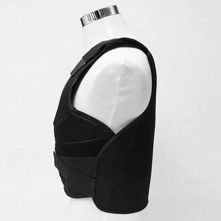 Ballistic protection vest Sec 3A (undervest)