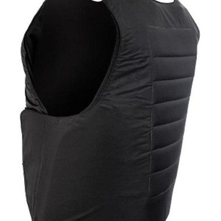Ballistische Schutzweste 'Robo'  (Unterziehveste) 3A - Stab and Spike Protection