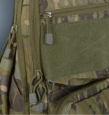 Backpack Molle-System