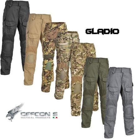 "Defcon5 Pantalons tactiques ""GLADIO"""