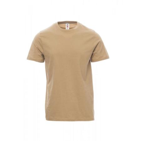 Defcon5 T-Shirt SUNSET