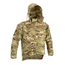 Defcon5 DRAGONFLY Tactical Jacket