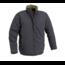 Defcon5 DEFCON Reversibile Jacket (with compression bag)
