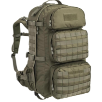 ARES Backpack 50Lt.