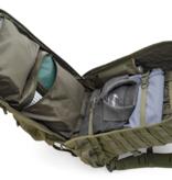 Defcon5 ARES Backpack 50Lt.