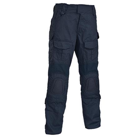 """Defcon5 Tactical Pants """"GLADIO"""""""