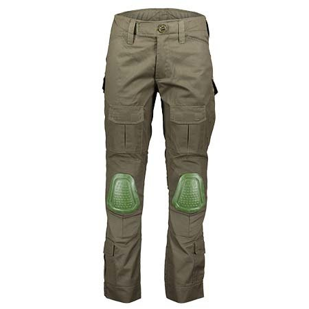 """Tactical Pantalons """"PREDATOR"""""""