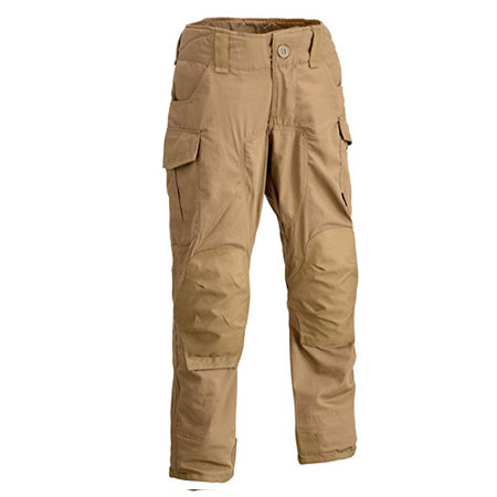 "Defcon5 Pantalon Tactique ""ADVANCED"""