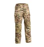 """Defcon5 Tactical Pants """"ADVANCED"""""""