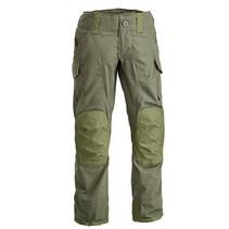 "Tactical Pants ""ADVANCED"""