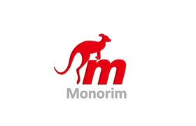 Monorim
