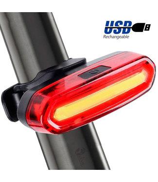Waterdichte LED verlichting