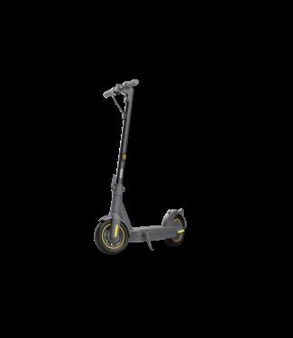 Ninebot MAX G30E II
