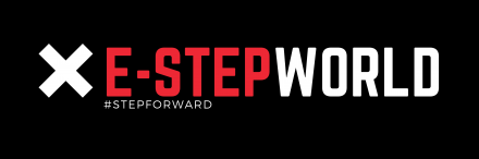 E-stepworld Gent - Elektrische steps - Onderdelen - Herstellingen