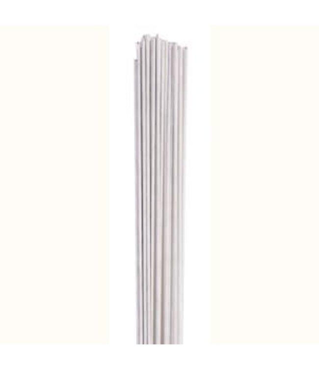 Culpitt Culpitt floral wire wit