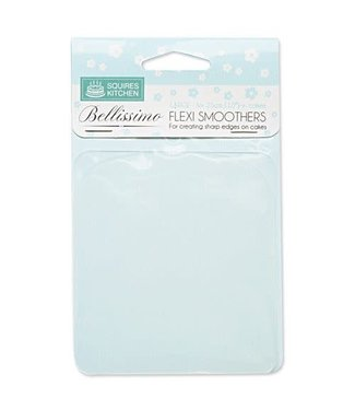 Squires Kitchen Squires Kitchen flexi smoother large