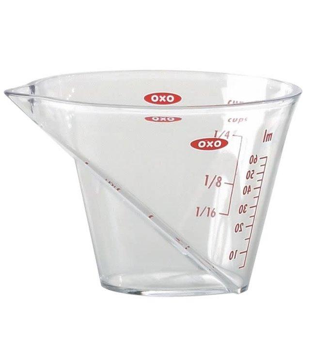 OXO Good Grips maatkan 60 ml