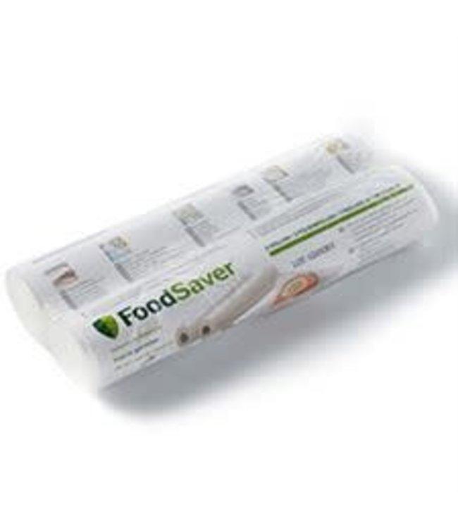 Foodsaver Foodsaver rollen 28x5.5 cm 2 st.
