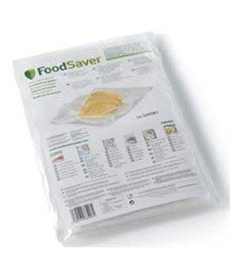 Foodsaver Foodsaver zakken 20x29 cm 48 st.