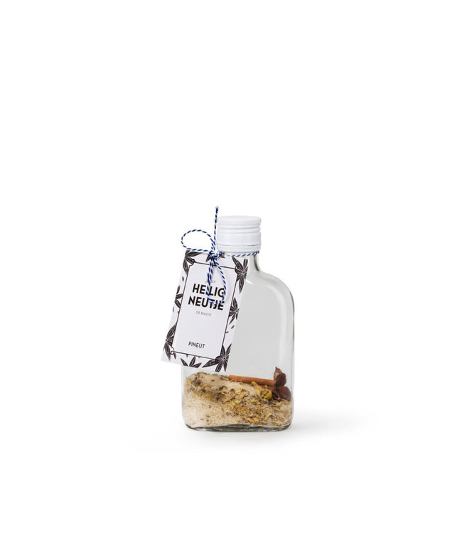 Pineut Pineut Heilig neutje zakflacon 200 ml