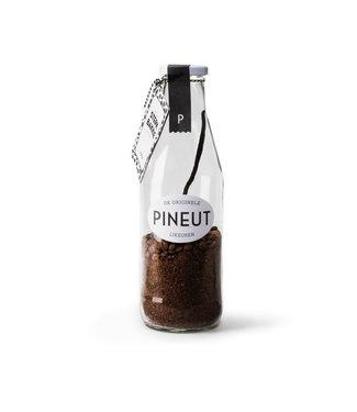 Pineut Pineut Sterk Bakkie 750 ml