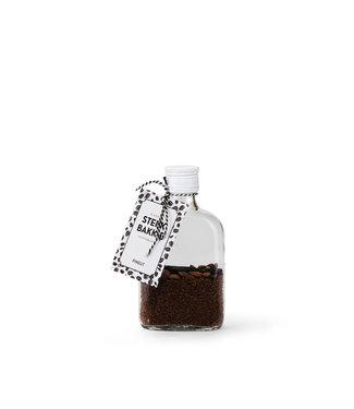Pineut Pineut Sterk Bakkie zakflacon 200 ml