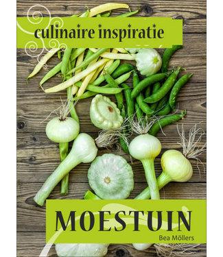 BowlsDishes Culinaire inspiratie-Moestuin-Bea Mollers