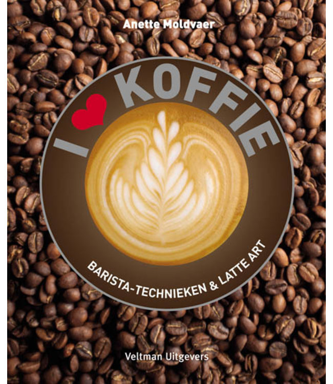 BowlsDishes I love koffie-Anette Moldvaer