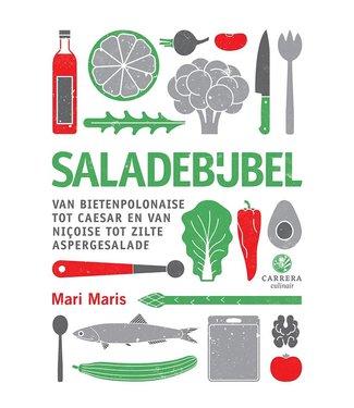 Salade Bijbel