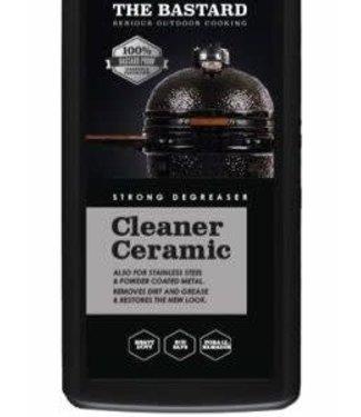 The Bastard The Bastard Ceramics Cleaner 500 ml
