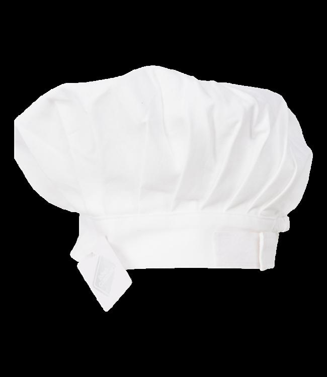 Inno Cuisinno Inno Cuisinno koksmuts kids 25 cm