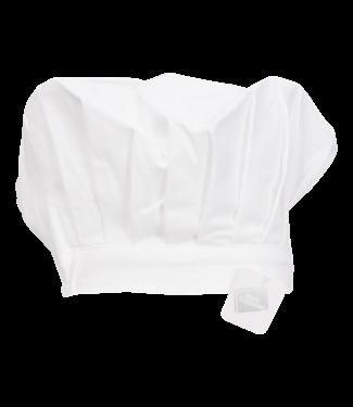 Inno Cuisinno Inno Cuisinno koksmuts 30 cm