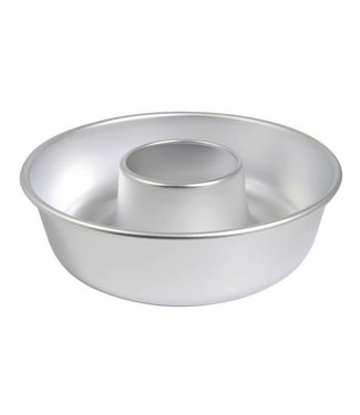 Kitchenbasics Kitchenbasics rijstrand/ savarin 16 cm