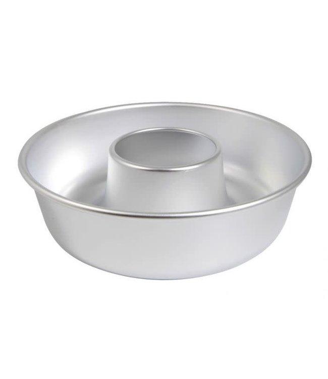 Kitchenbasics rijstrand/ savarin 12 cm