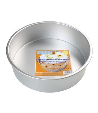 PME PME taartvorm aluminium rond 27.5 h7.5cm