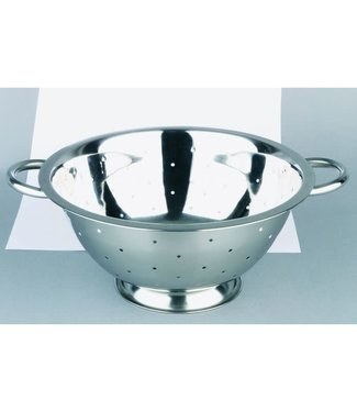 Kitchenbasics Kitchenbasics vergiet rvs 29 cm