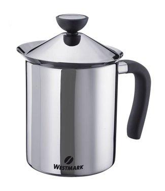 Westmark Westmark Brasilia melkopschuimer 0,8 liter