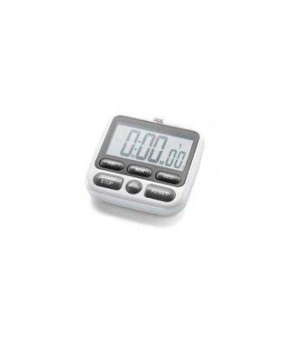 Ade ADE digitale timer