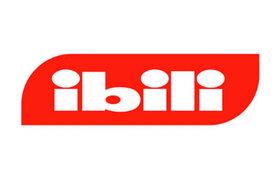 Ibili
