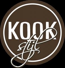 Logo Kookstijl