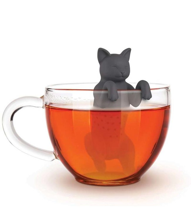 Fred Fred thee ei Purr Tea kat