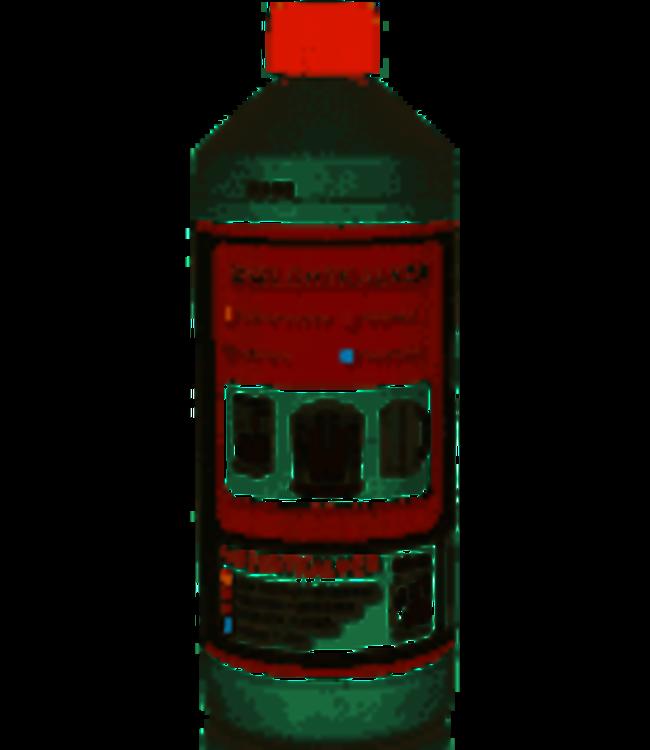 Kiwa snelontkalker 1 liter