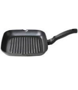 Risoli Risoli grillpan 26x26 incl inductie