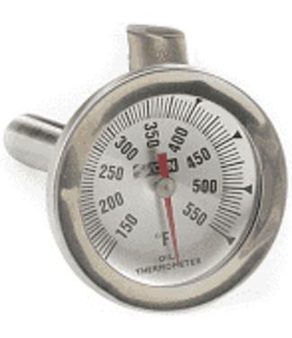 CDN CDN oventhermometer Profi