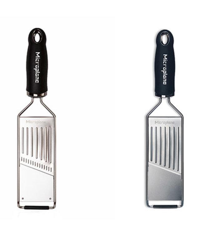 Microplane Microplane Gourmet julienne slicer