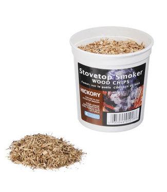 Camerons Rookmot hickory 0.5 ltr